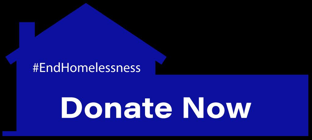 Donate The Cornerstone of Beaver County