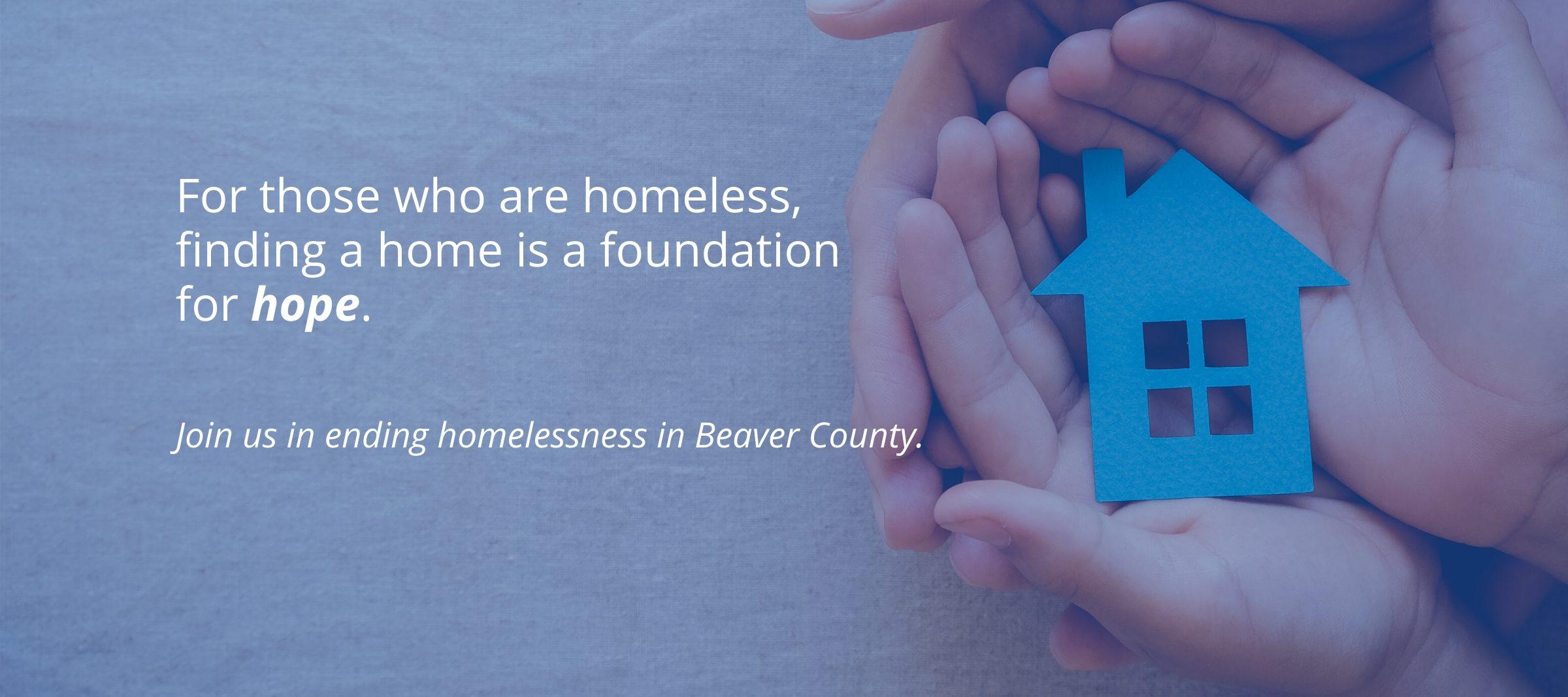 The Cornerstone of Beaver County